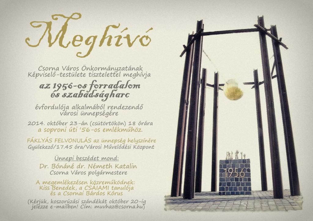 meghivo_56