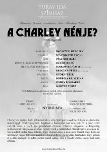 Színház-Charley-nénje-CSORNA-2015.02.16.-SZINOPSZIS