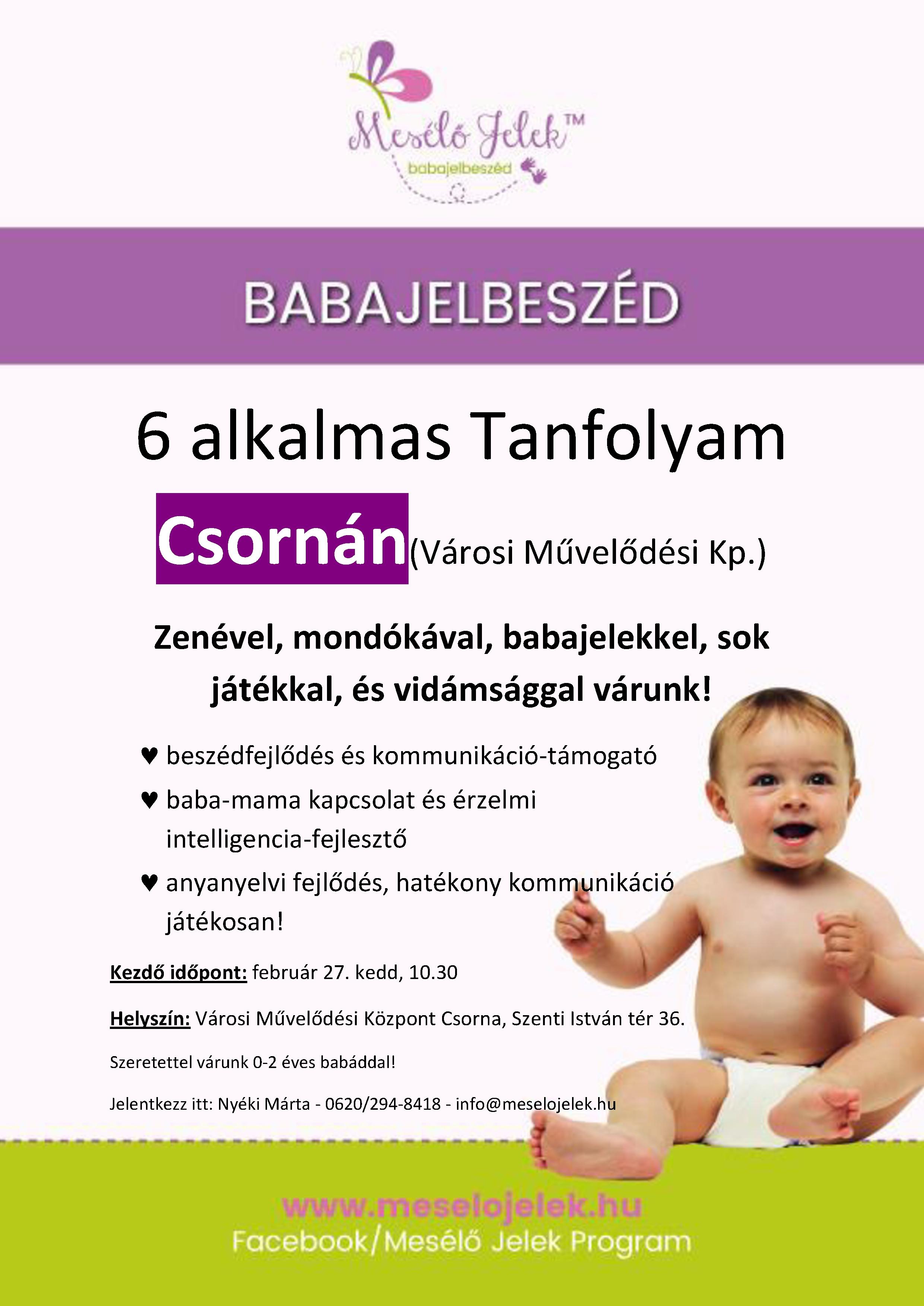 Babajelbeszed_tanf