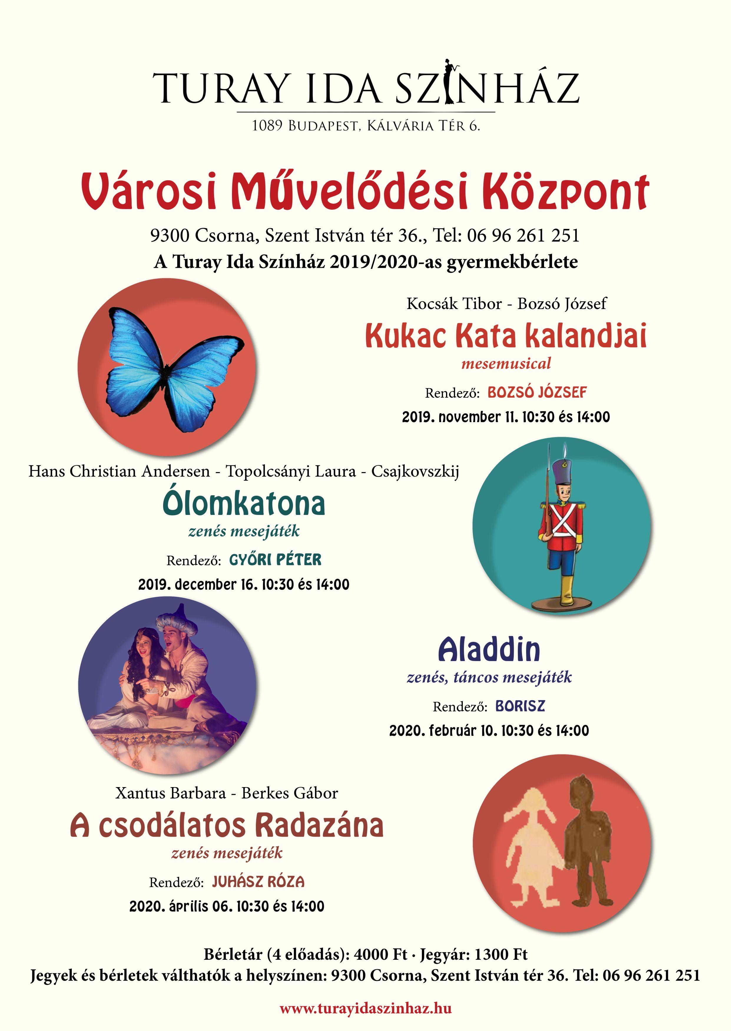 Csorna_gyerek_berlet_2019-20_program