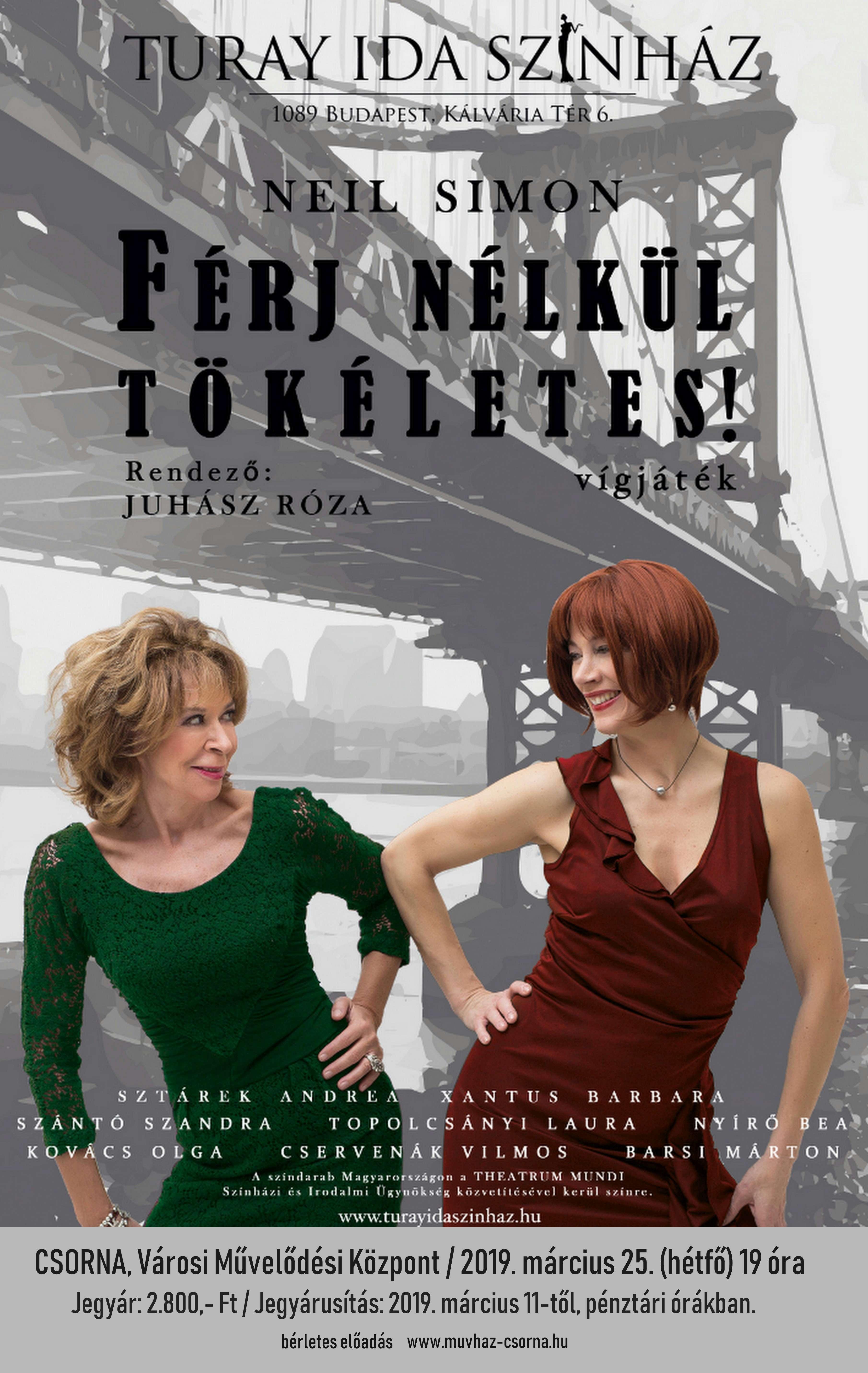 Ferj_nelkul_tokeletes