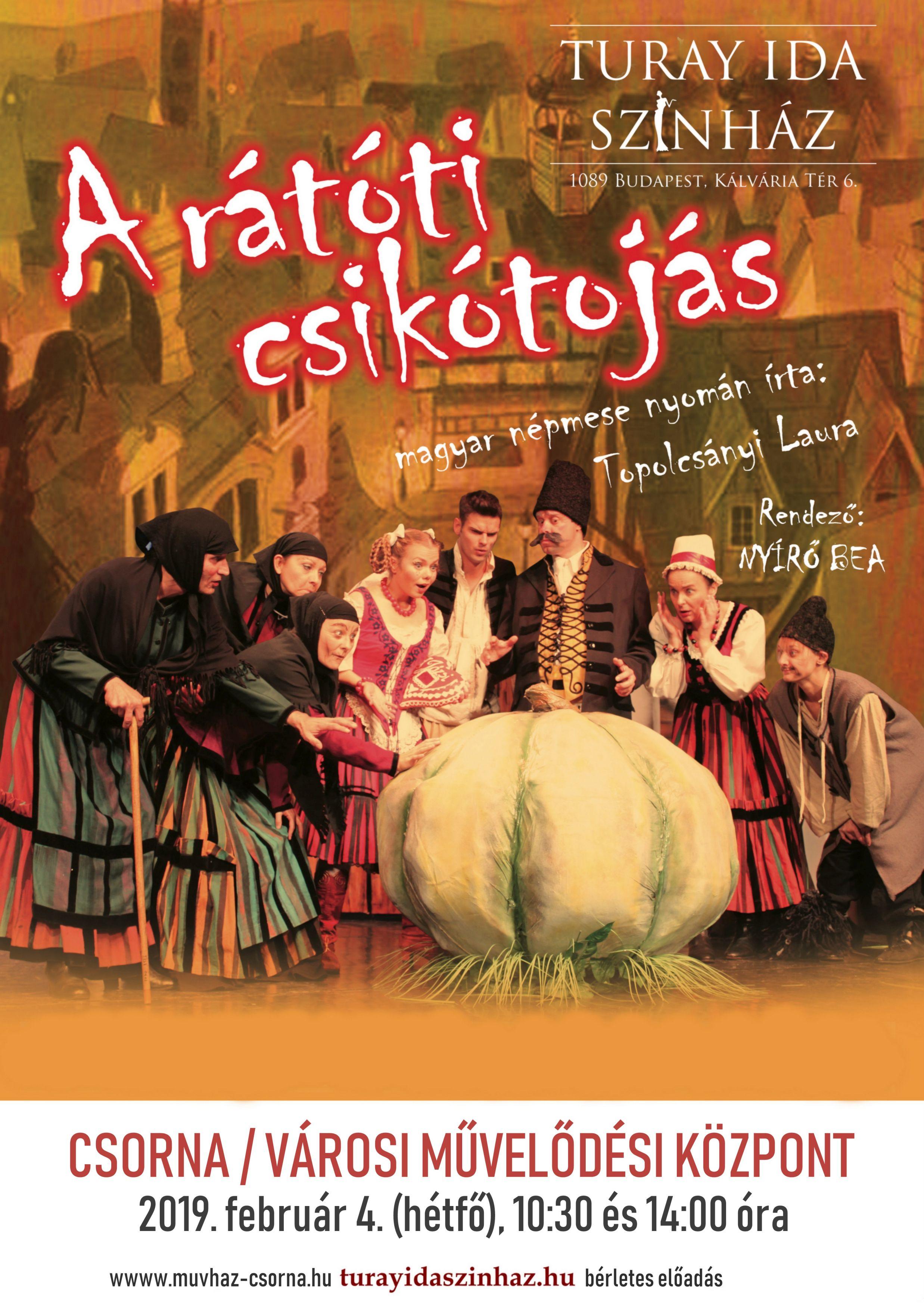 a_ratoti_csikotojas