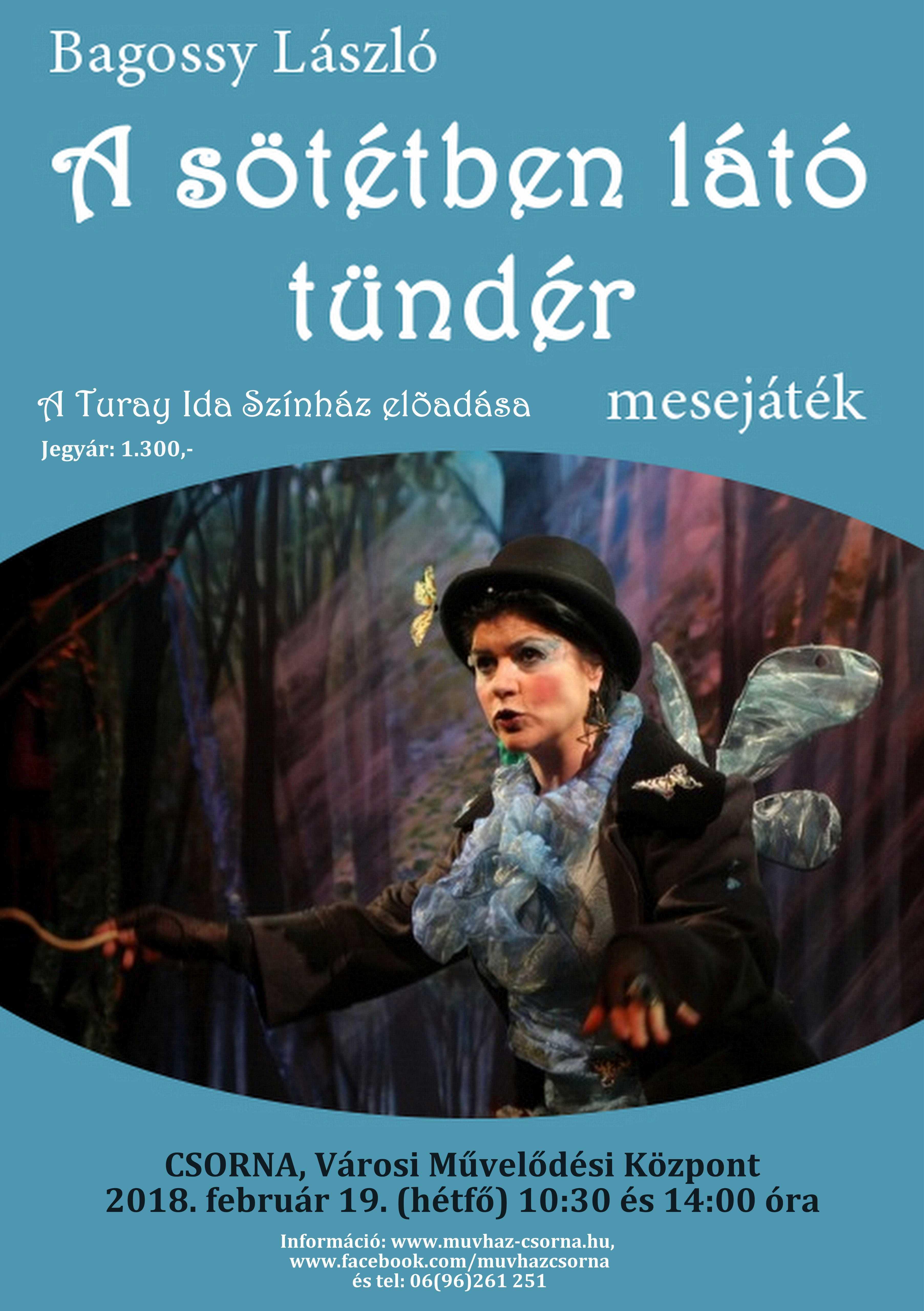 a_sotetben_lato_tunder