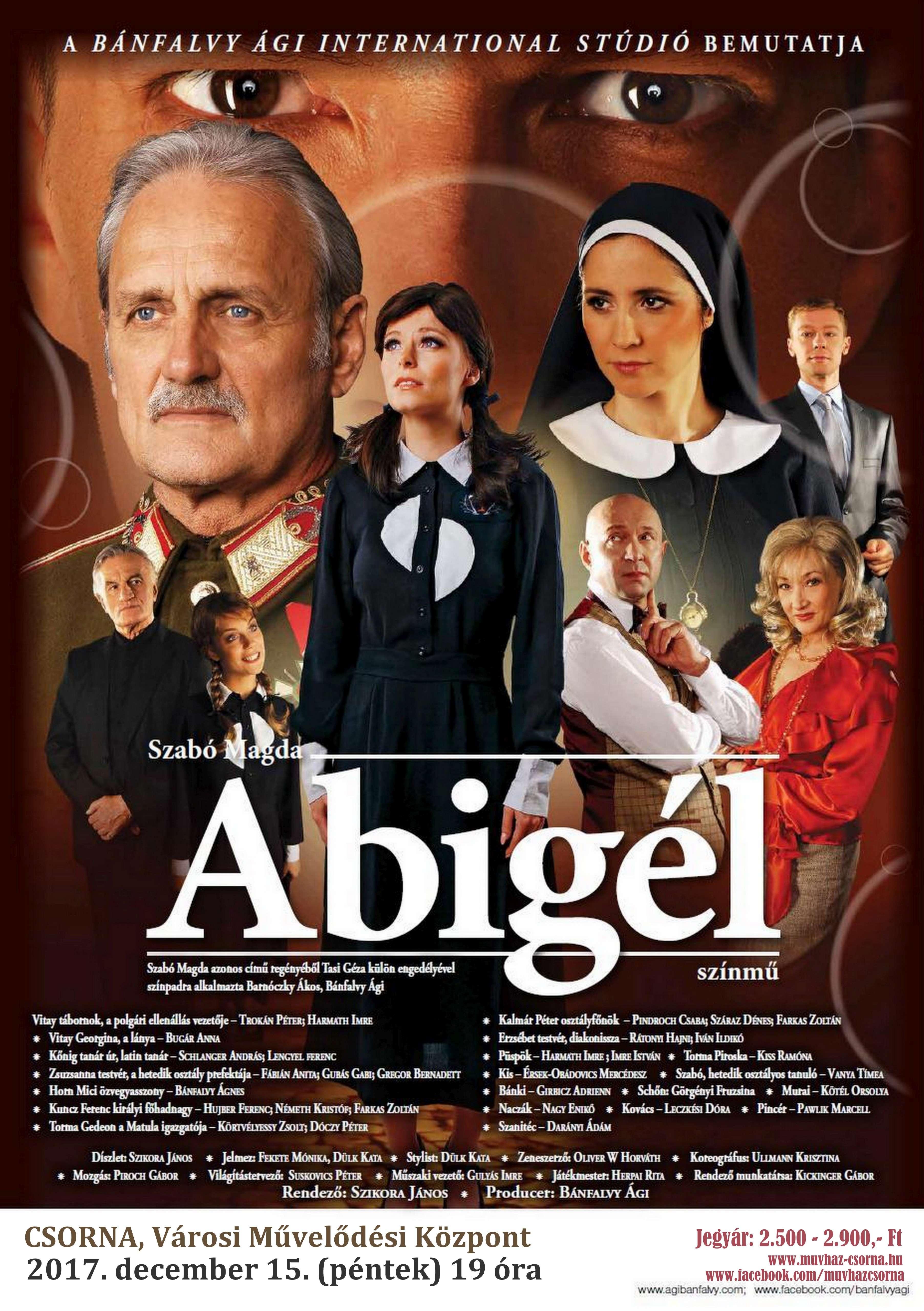 abigel_plakat