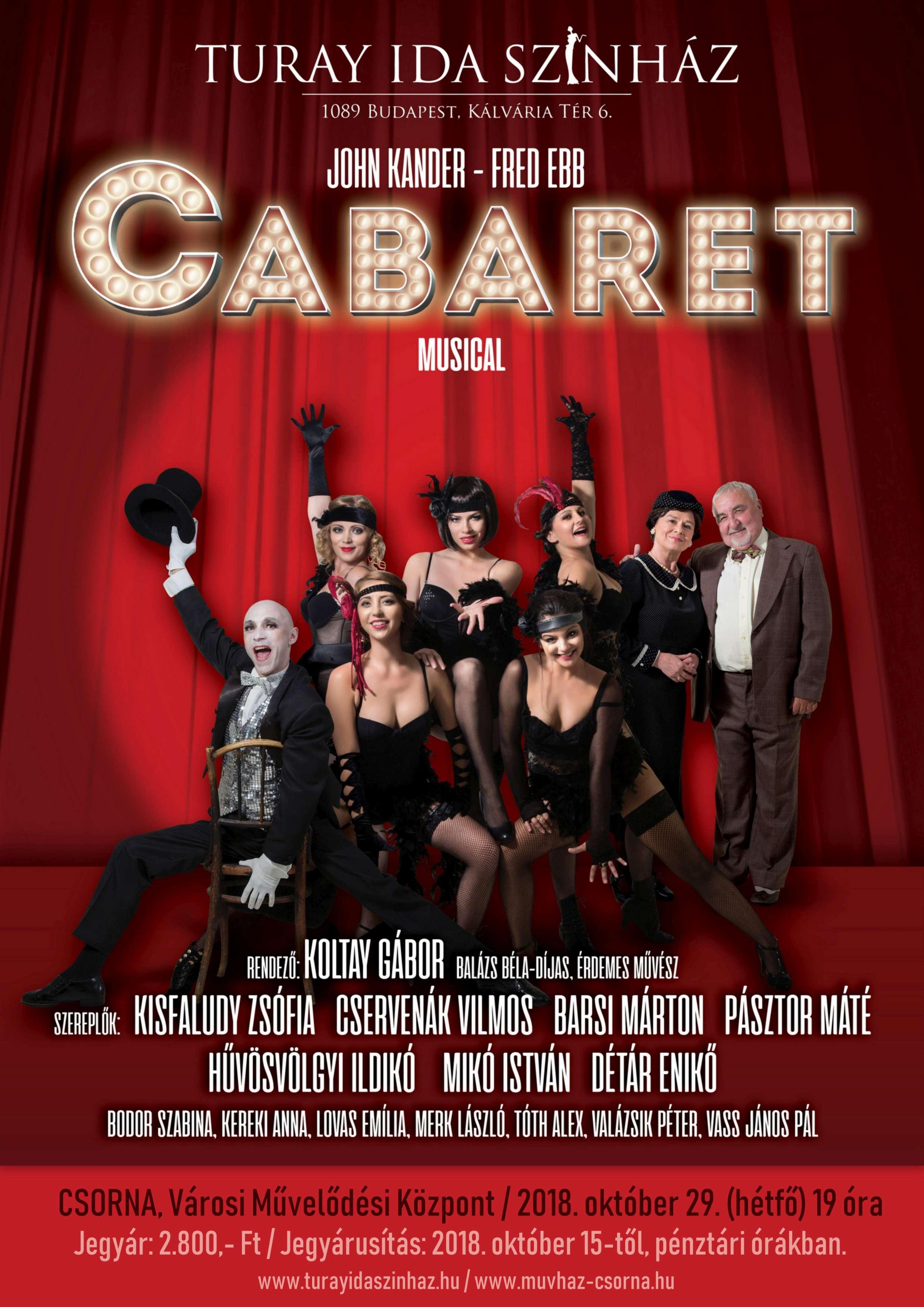 cabaret_plakat