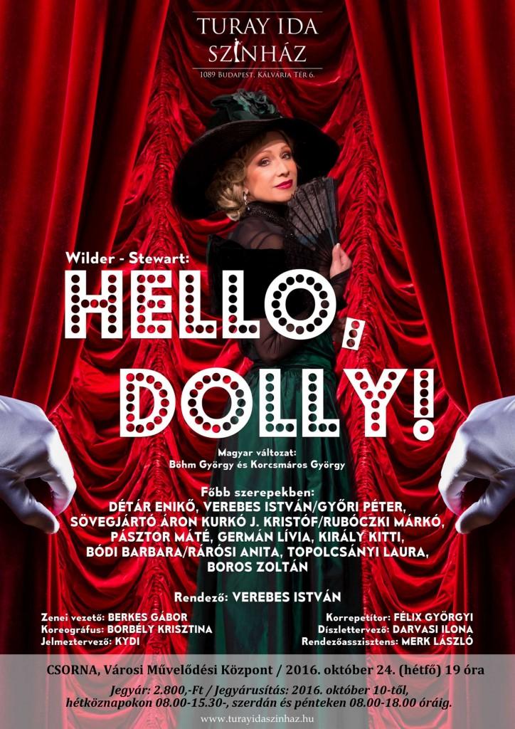 hello_dolly_plakat