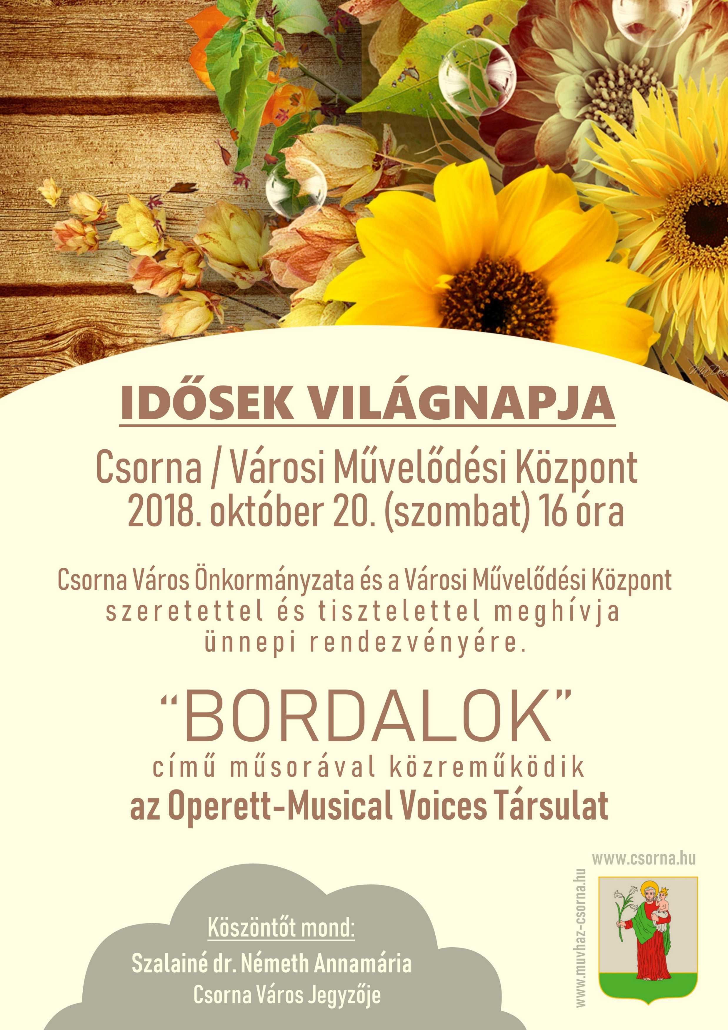 idosek_napja_2018_plakat