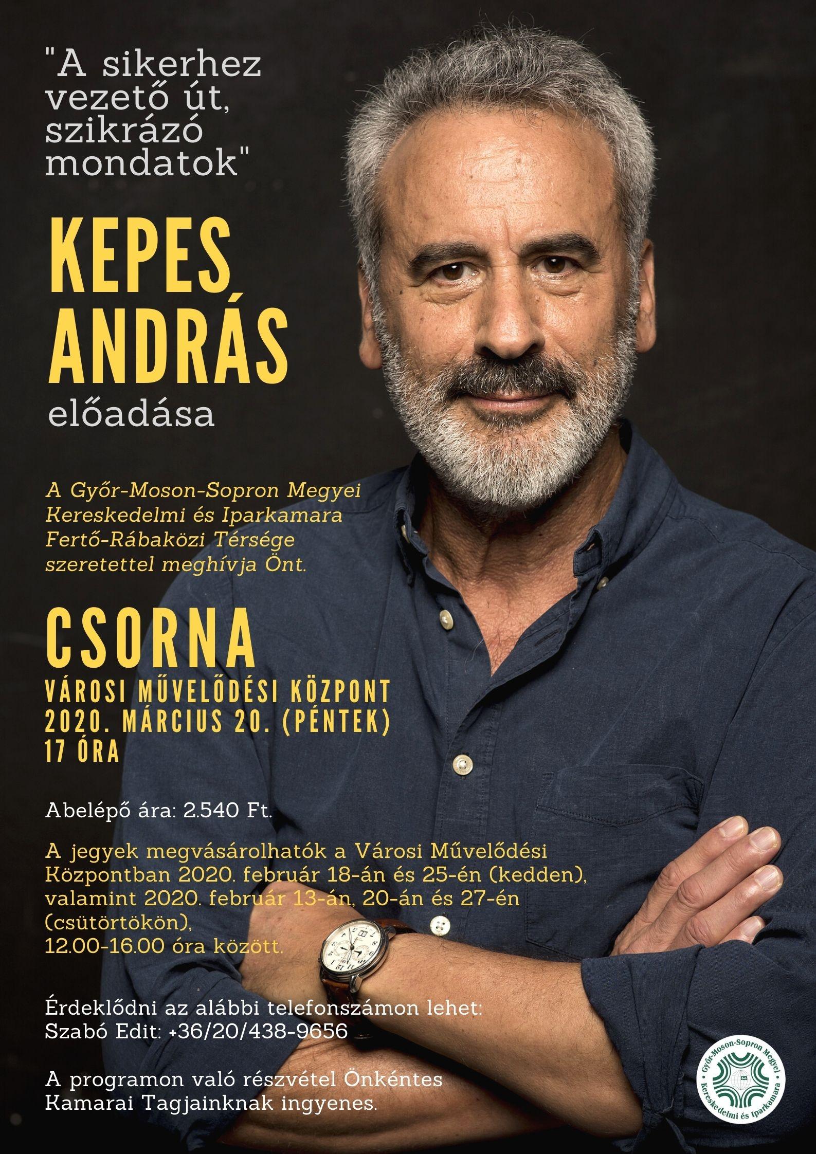 kepes_andras_ea_2020_03_20