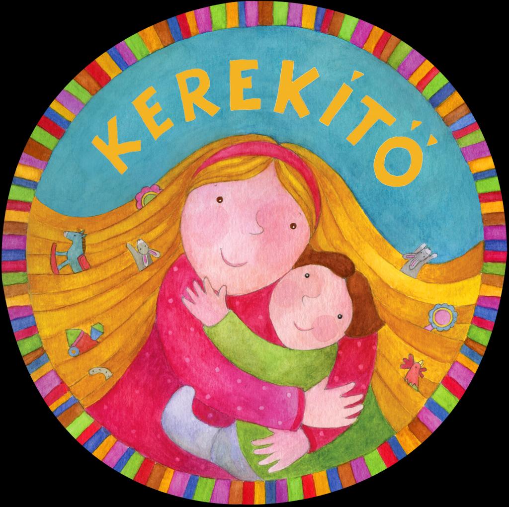 kerekito-logo