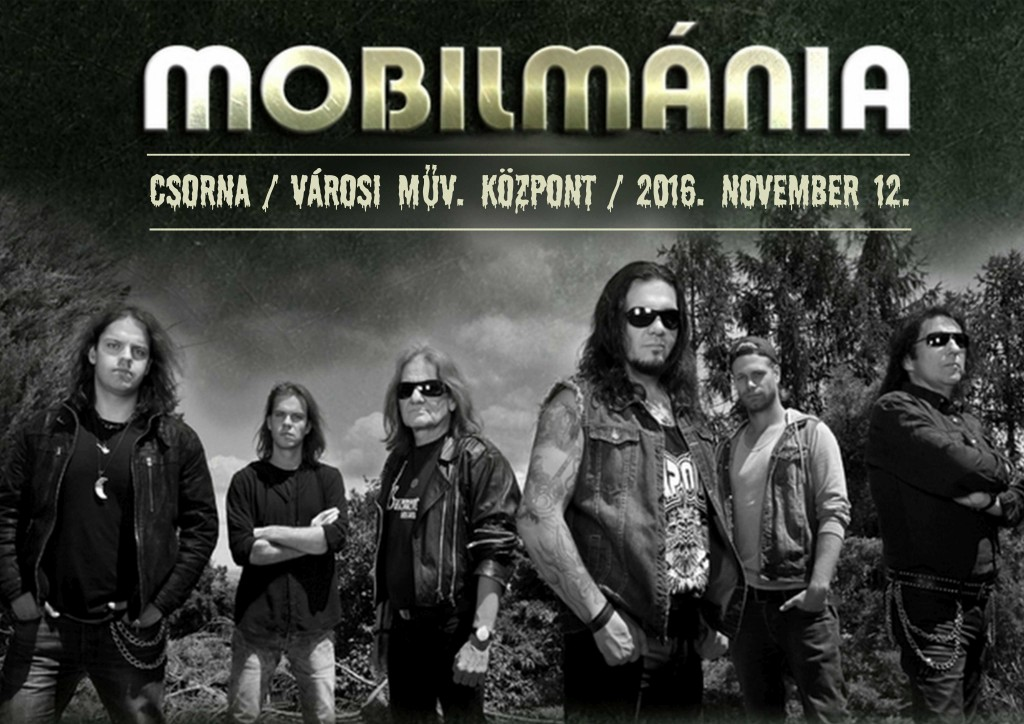 mobilmania_k