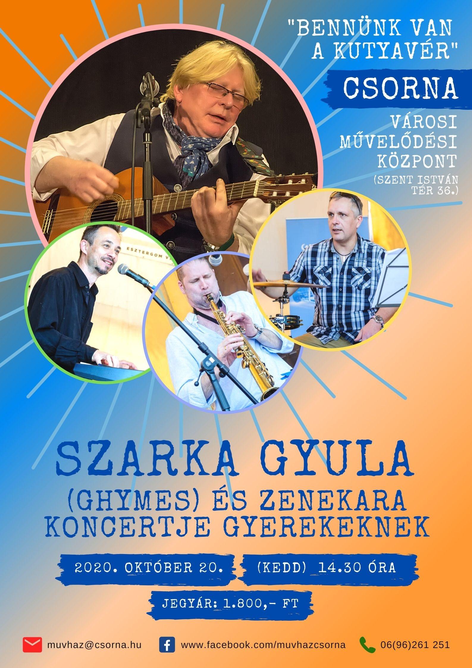 szarka_gyula_koncert