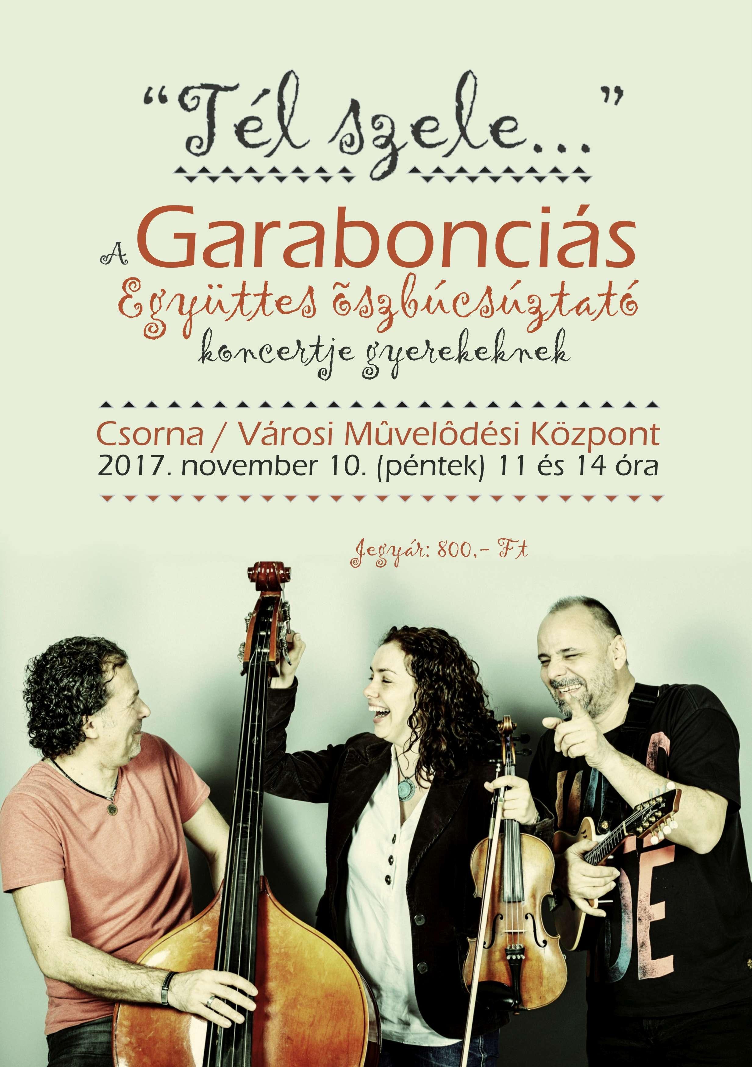 garaboncias_koncert_2017_11_10
