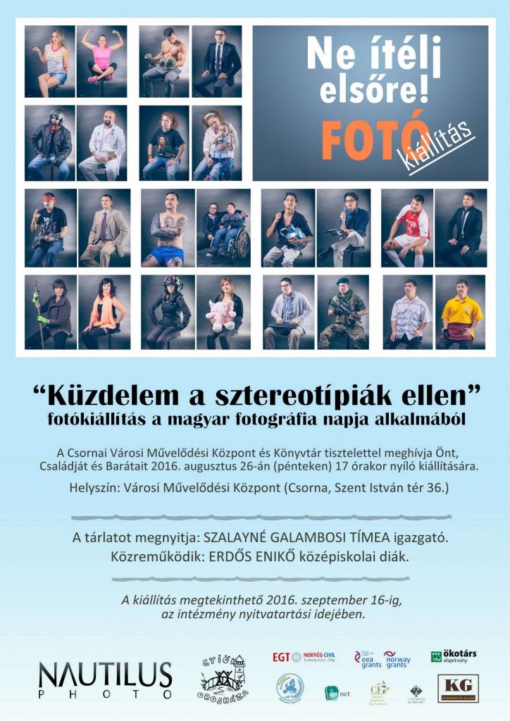 ne_itelj_elsore_fotokiallitas