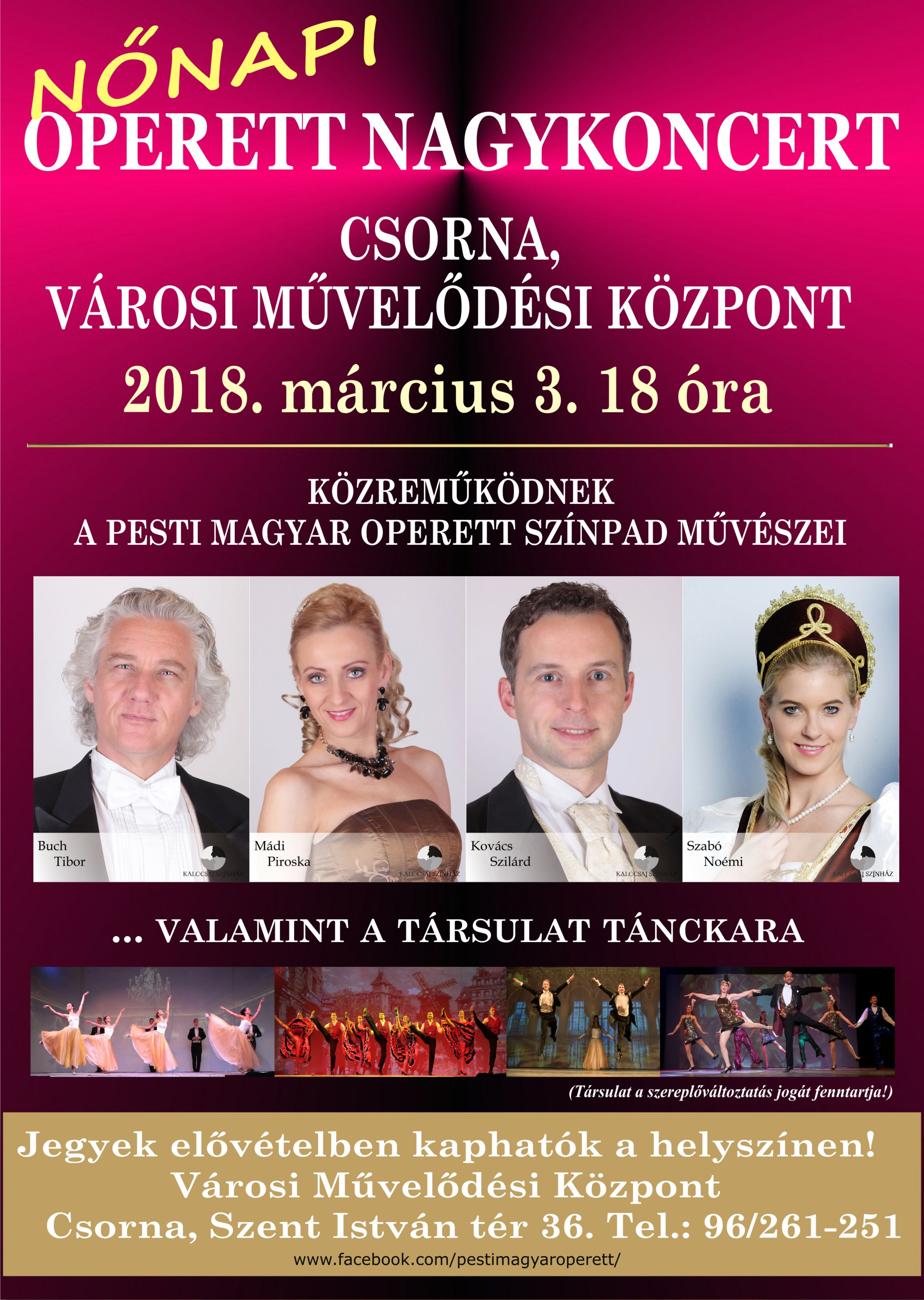 2018_nonapi_operett_Csorna