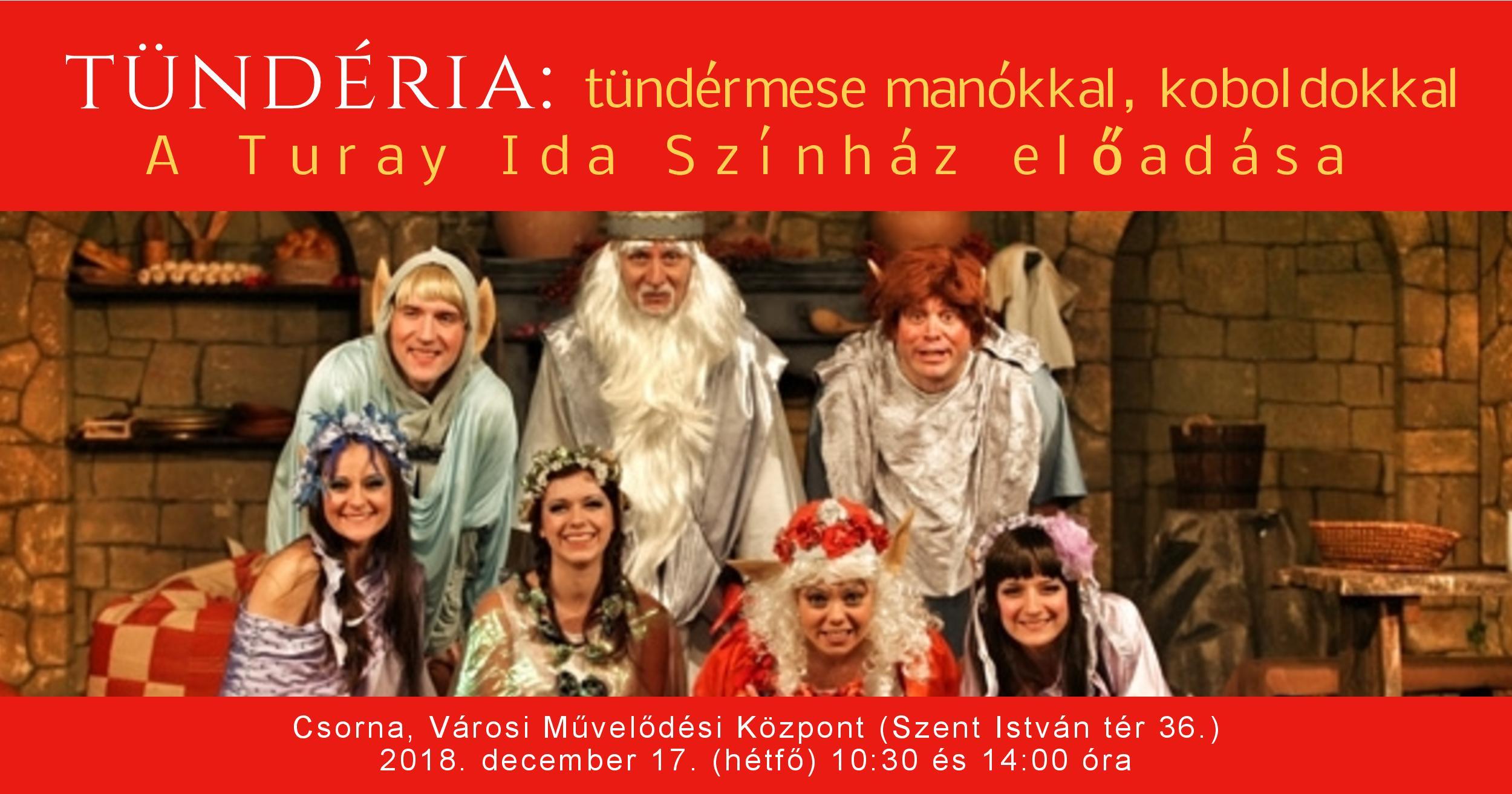 tunderia_csorna_2018_12_17_facebook_event