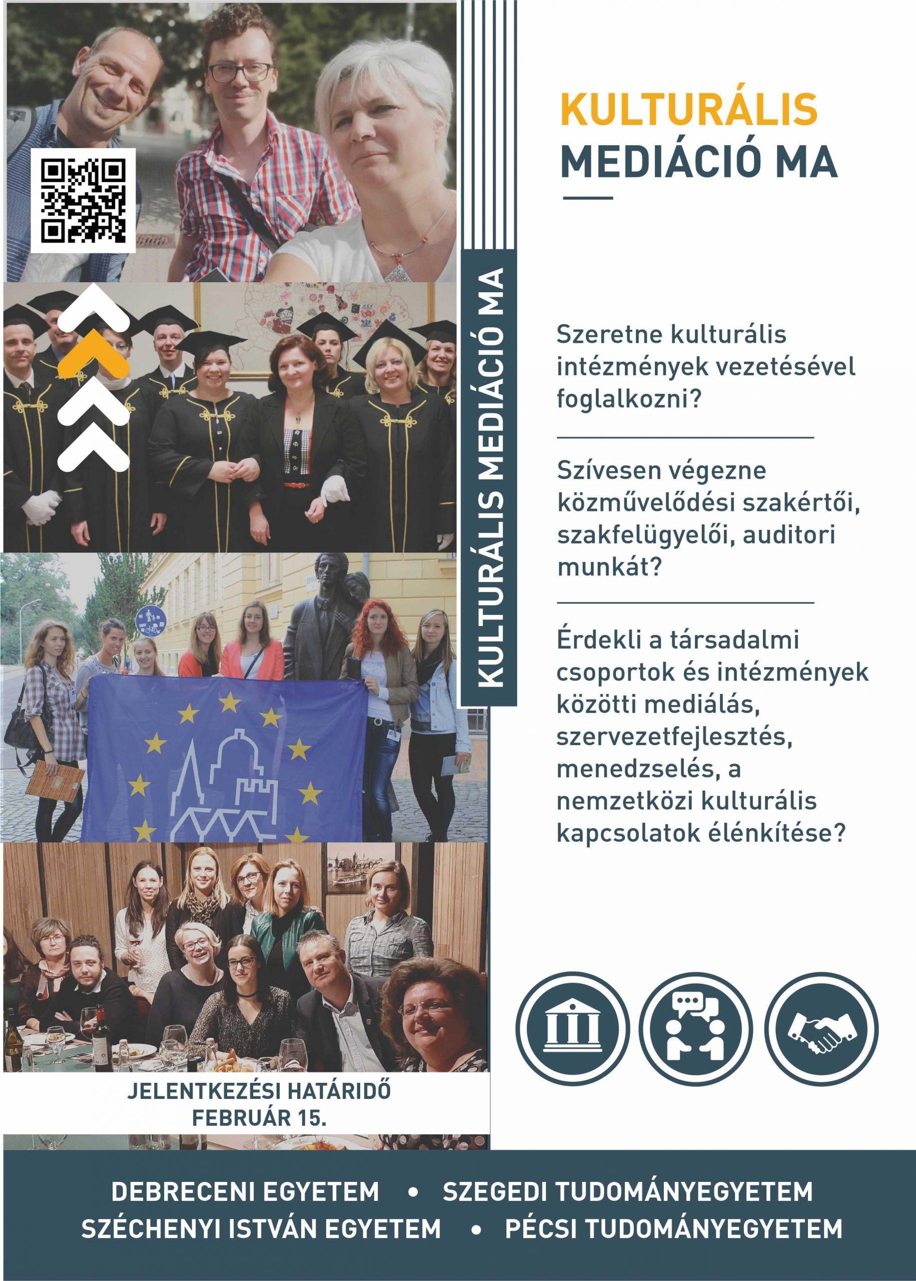 Kulturalis_Mediacio_2021